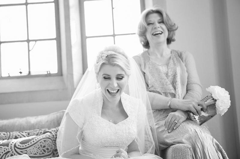 Heidi And Chris Wedding At Cox Chapel Smu 03