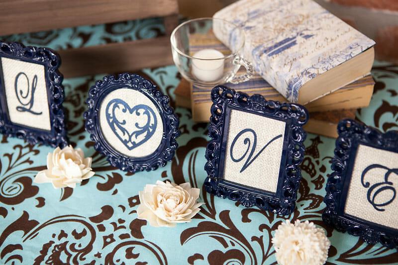 Christina And Darryl Albany Plantation Wedding 10