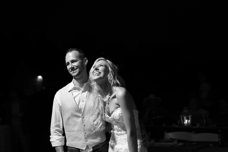Kristen And Wes Stone Canyon Ranch Wedding 25