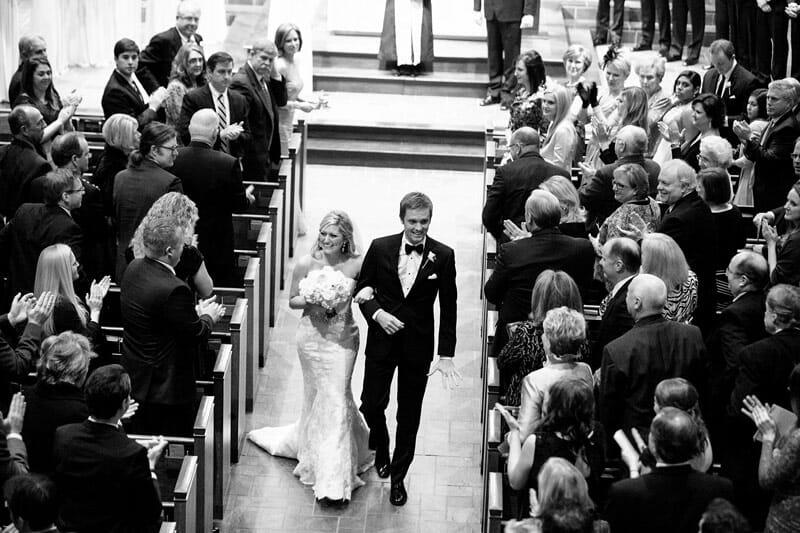 Natalie And Eric Wedding At University Park Methodist 23