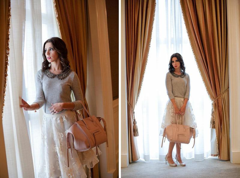 Paris Inspired Fashion Shoot In Dallas 03