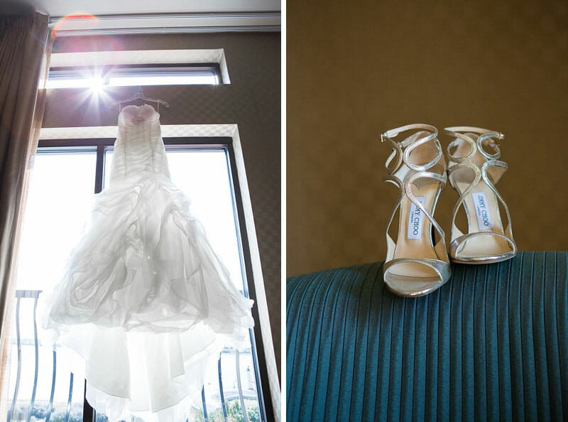 Tatiana And Billy Hilton Rockwall Lakefront Wedding 03