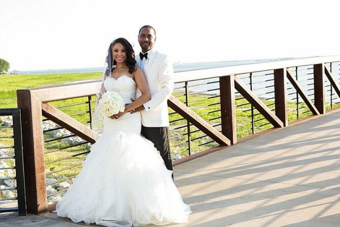 Tatiana And Billy Hilton Rockwall Lakefront Wedding 14