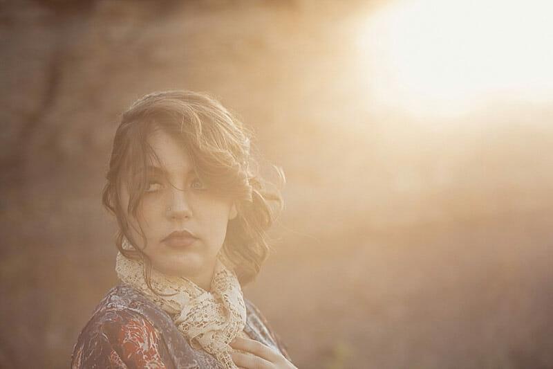 Senior Pictures At Rock Ledge Park Grapevine Texas 011