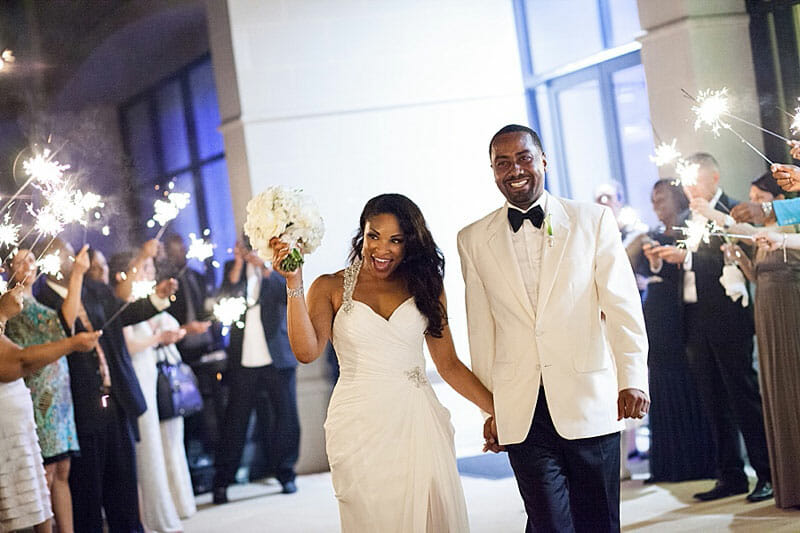 The Knot Hall Of Fame Wedding Photos 31 Hilton Riverside Rockwall