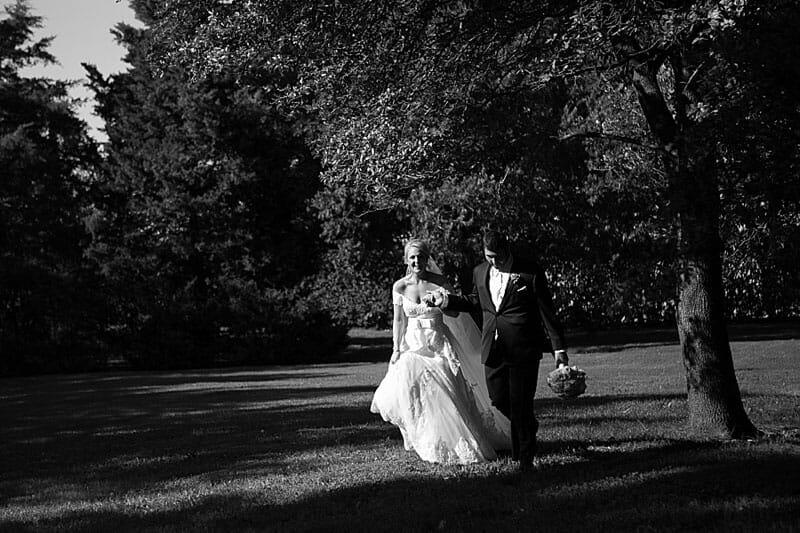 The Knot Hall Of Fame Wedding Photos 42 Marty Leonard Chapel