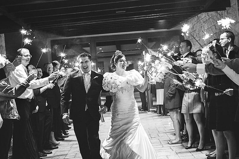 The Knot Hall Of Fame Wedding Photos 50 Cowboys Golf Club