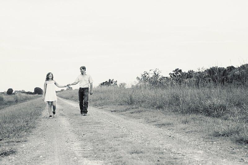 Katie And Jordan Engagement Session In Geismar Louisiana 020
