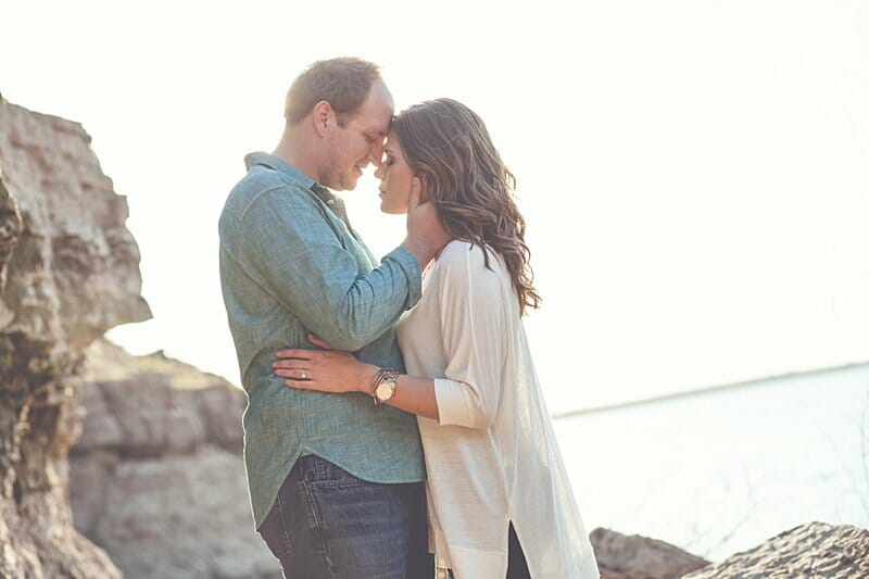 Dallas Fort Worth Wedding Photographer 03