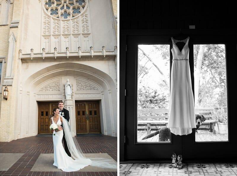 Dallas Fort Worth Wedding Photographer 04