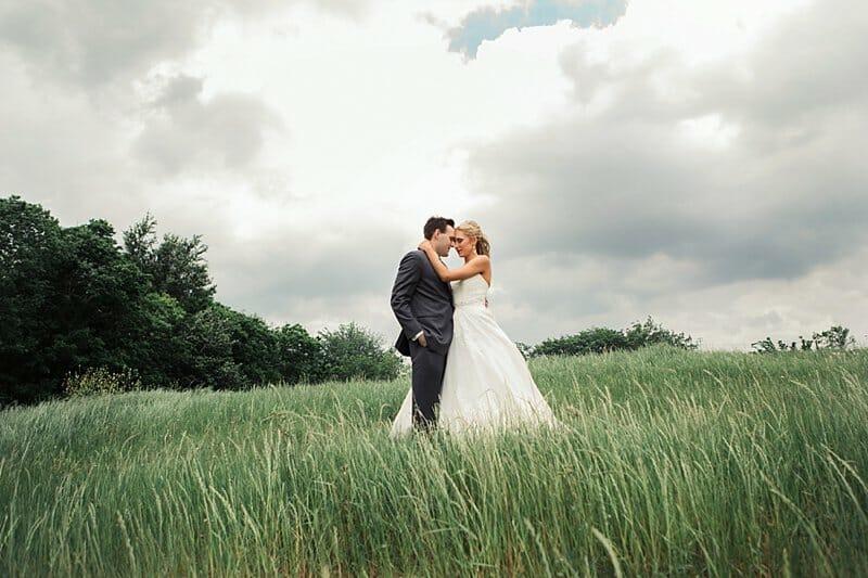 Dallas Fort Worth Wedding Photographer 05