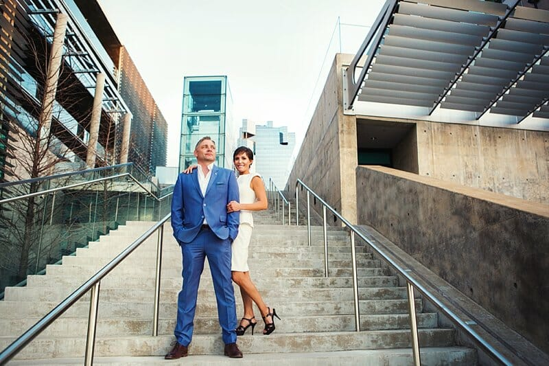 Dallas Fort Worth Wedding Photographer 07