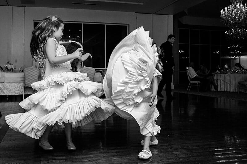 Dallas Fort Worth Wedding Photographer 08