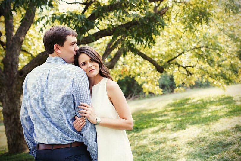 Dallas Fort Worth Wedding Photographer 09