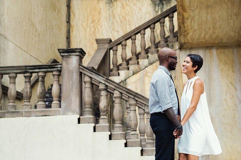 Dallas Fort Worth Wedding Photographer 11