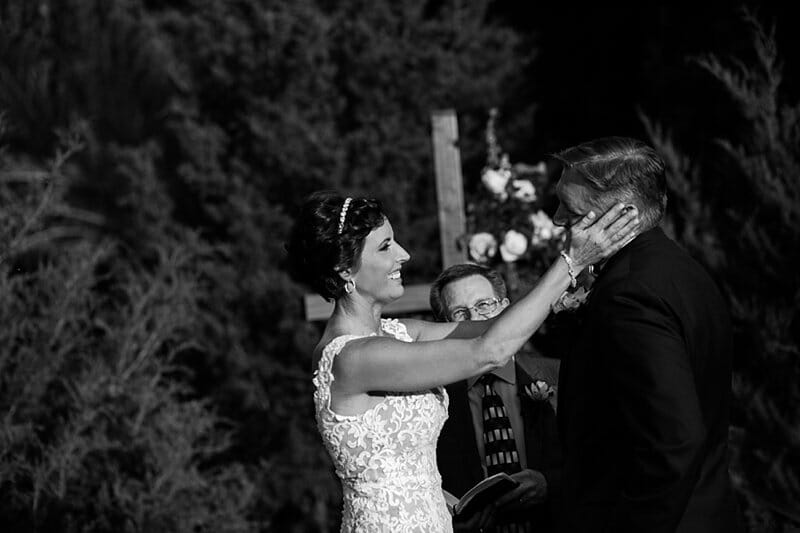 Dallas Fort Worth Wedding Photographer 13