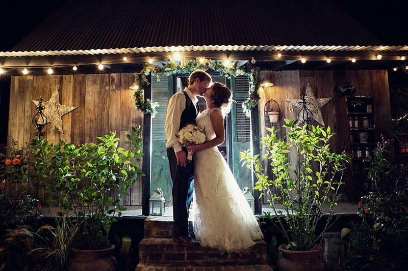 Dallas Fort Worth Wedding Photographer 21