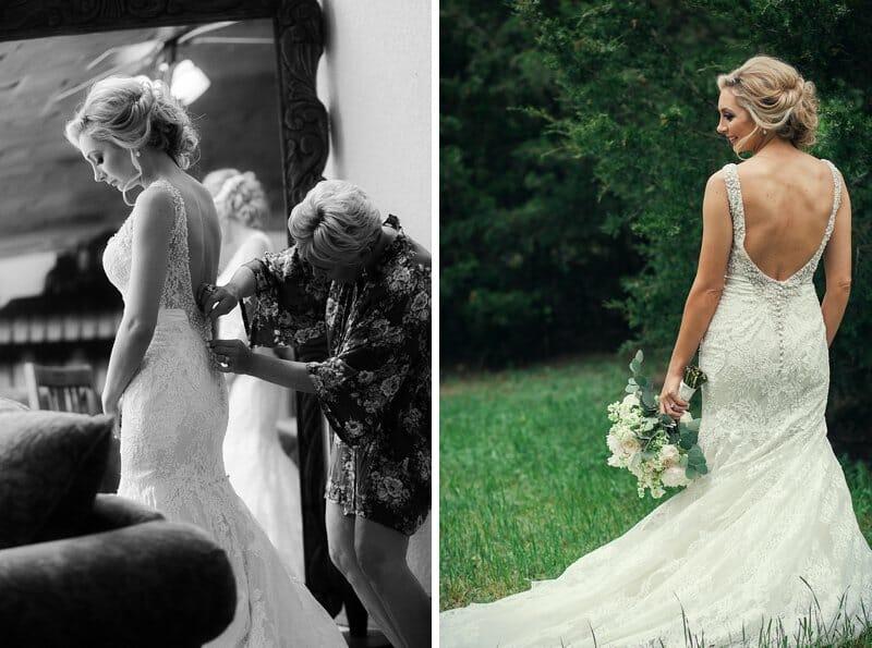 Dallas Fort Worth Wedding Photographer 28