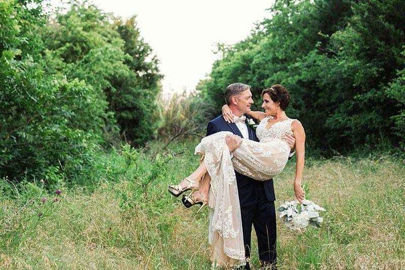 Dallas Fort Worth Wedding Photographer 29