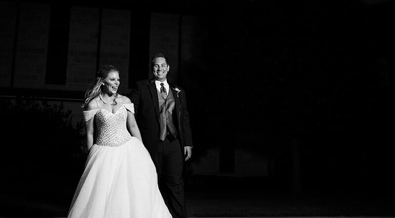 Dallas Fort Worth Wedding Photographer 30