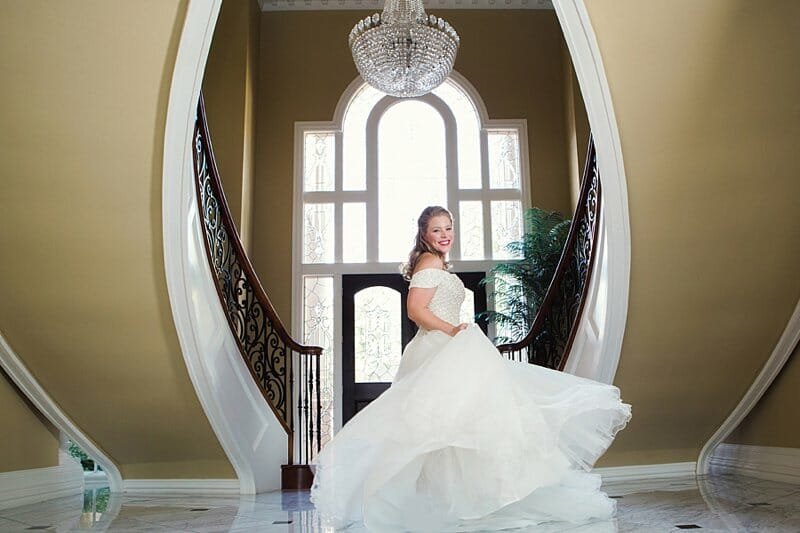 Dallas Fort Worth Wedding Photographer 31