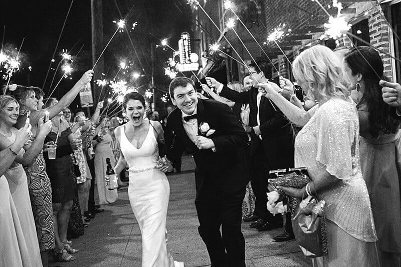 Dallas Fort Worth Wedding Photographer 33