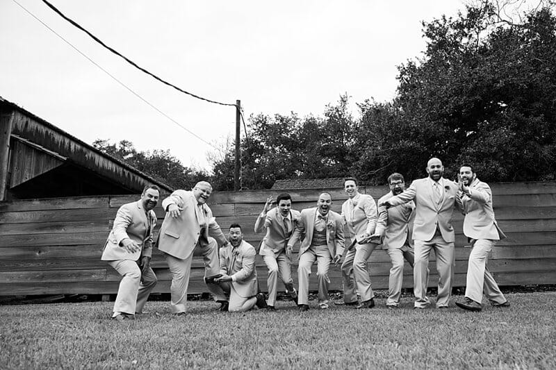 Destrehan Plantation Louisiana Wedding 15