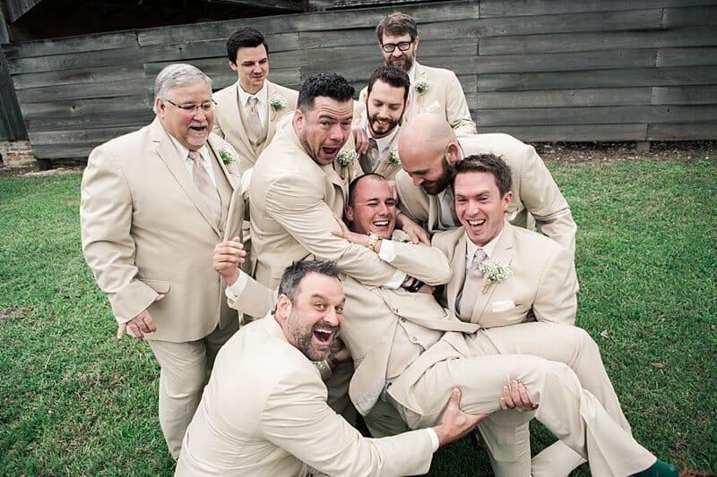 Destrehan Plantation Louisiana Wedding 16