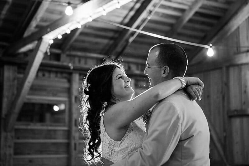 Destrehan Plantation Louisiana Wedding 30