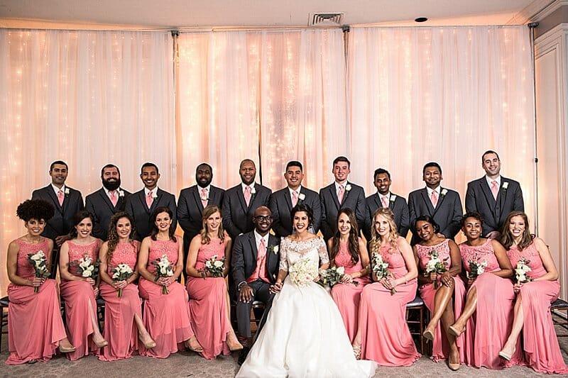 Orion Ballroom Dallas Wedding Photographer 26