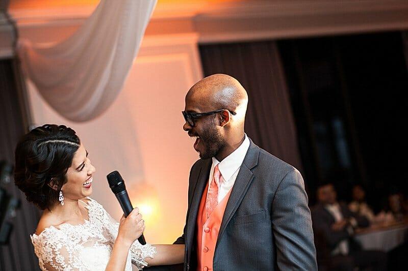 Orion Ballroom Dallas Wedding Photographer 30