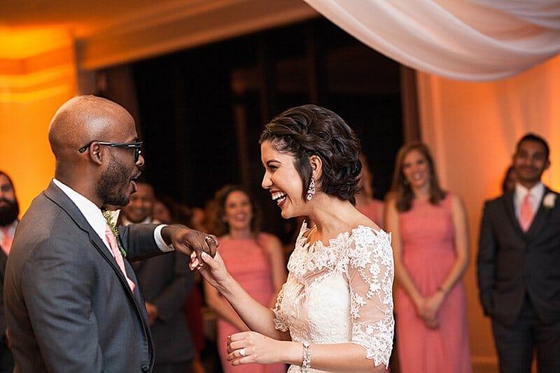 Orion Ballroom Dallas Wedding Photographer 33