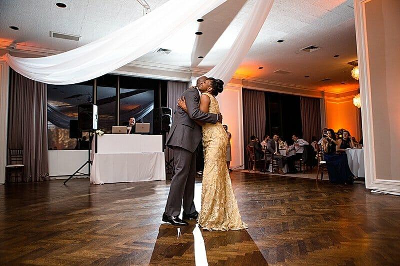 Orion Ballroom Dallas Wedding Photographer 34