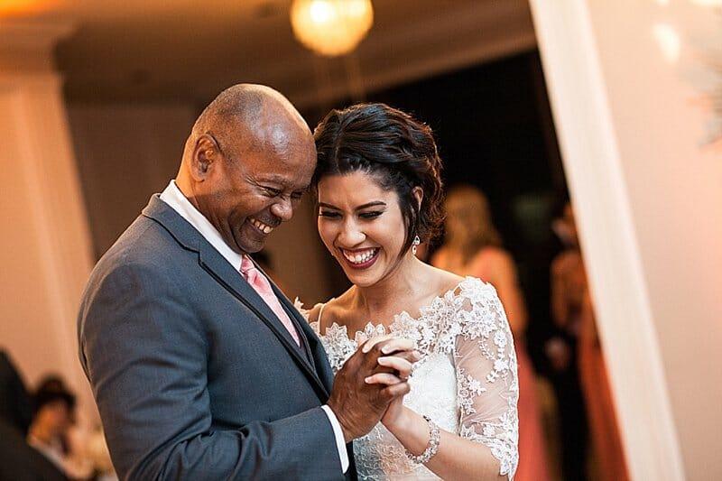 Orion Ballroom Dallas Wedding Photographer 35