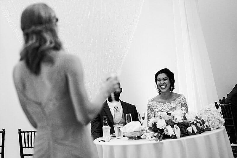 Orion Ballroom Dallas Wedding Photographer 36