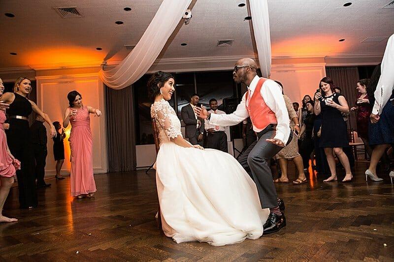 Orion Ballroom Dallas Wedding Photographer 41