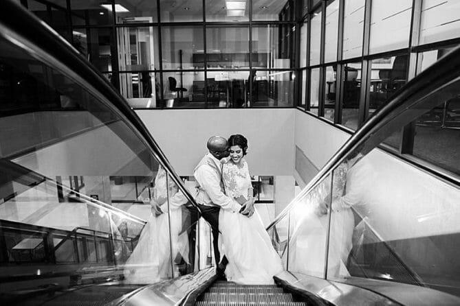 Orion Ballroom Dallas Wedding Photographer 47